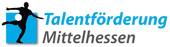 Talentförderung Mittelhessen